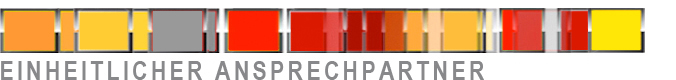 Header grafic of EAP
