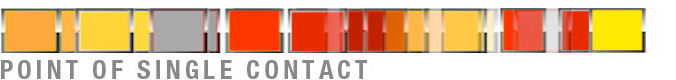 Header grafic of EAP